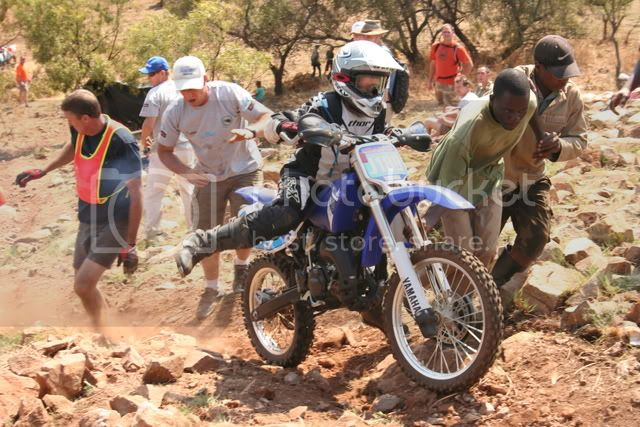 Enduro X-Country - Pictures of the weekend EnduroMysticDolphin354