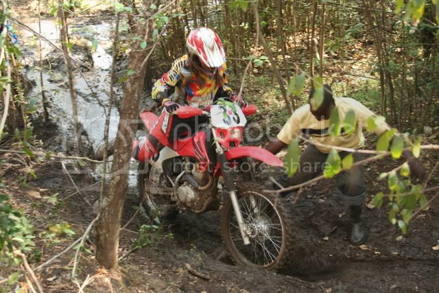 Enduro X-Country - Pictures of the weekend EnduroMysticDolphin403