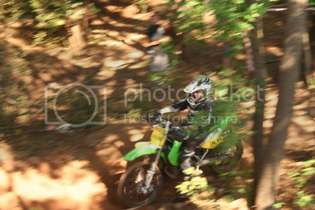Enduro X-Country - Pictures of the weekend EnduroMysticDolphin412