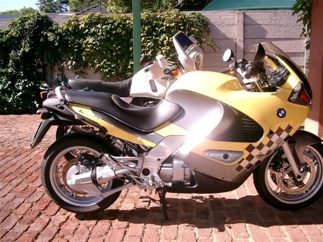 K1200RS & R1100RT FOR SALE IMGP0177