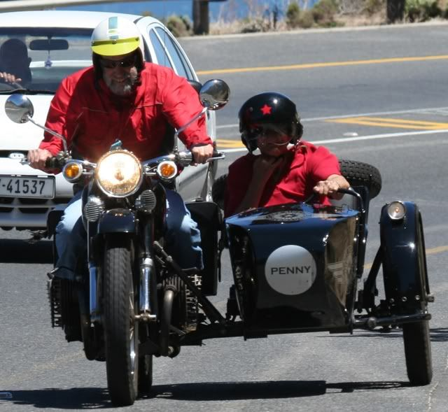 Your favourite photos - Page 2 KaapFeb08sidecar