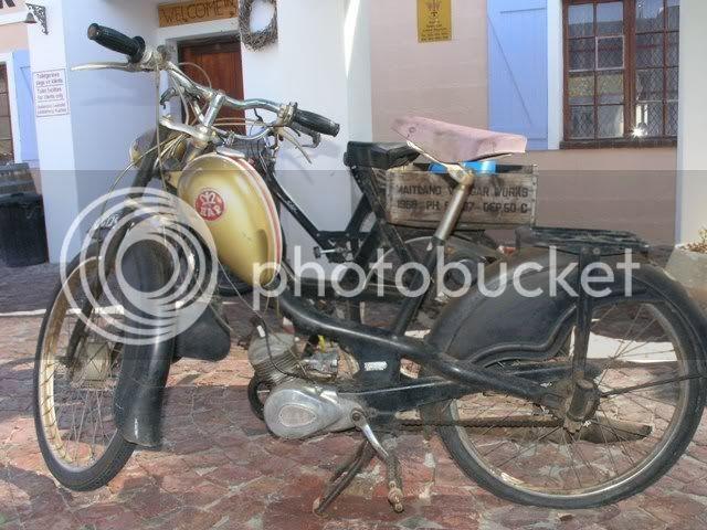 Do you need a license? KaaptripJuly0811