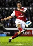 Arsenal!! Gooo GUNNERS! Robin_Van_Persie_486360a