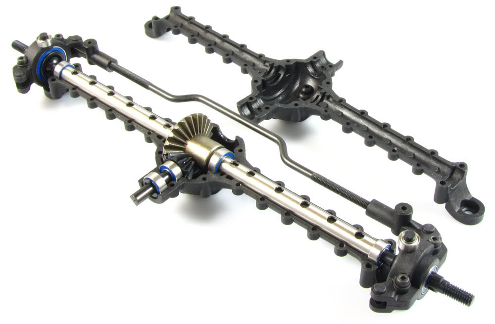 New axles from SDI AXLE-SET-product-info2