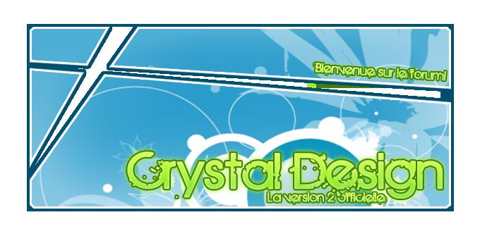 Crystal Design Logo-2