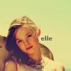 Personajes Pre-establecidos Elleicon23