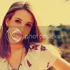 Autumn Gabrielle Carter ; Emma6