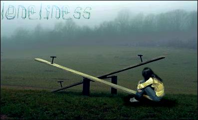 ~~][]~ مـ ـ ــوت الـ ـضـ ـمـايـ ـر~[][ ~~ Lonely