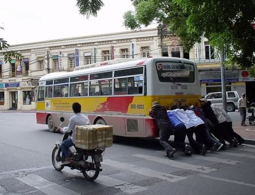 Funny Pictures HERE Vietnammuonnam3qr
