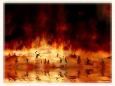 Aventura 2: A ambição de Alberich. Neve vermelha. - Página 4 Lake-of-Fire-Bg