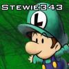 Stewie343