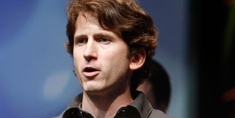 Real Talk with Todd Howard: The Reckoning 4c2ccfa0e0793_featured_without_text_todd-howard