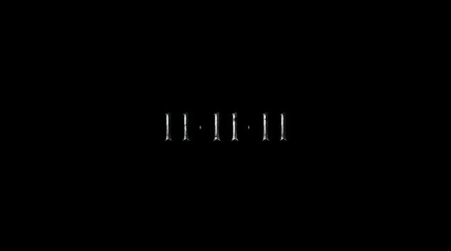 Epic Skyrim trailer dissection Thedateheardaroundtheworld