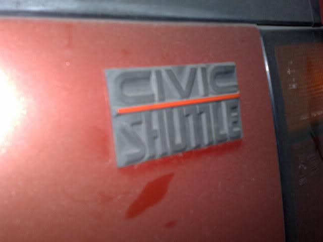 CR-X DelSol SiR - Sivu 2 001