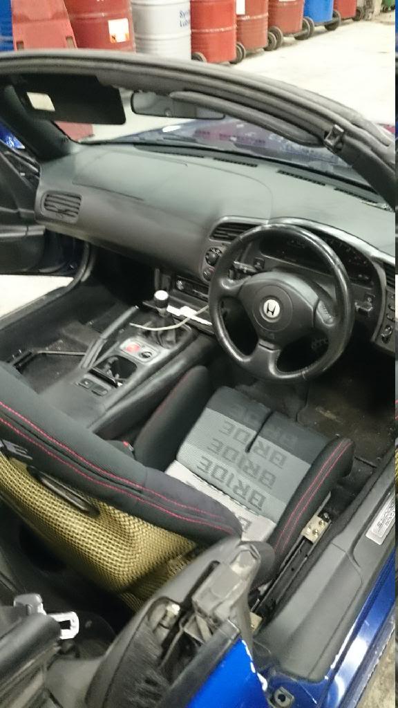 kop-O-nen: Honda-helvetti - Sivu 7 Messenger_5861187109196353681_13974159024224757_zpsvqt6fpf7
