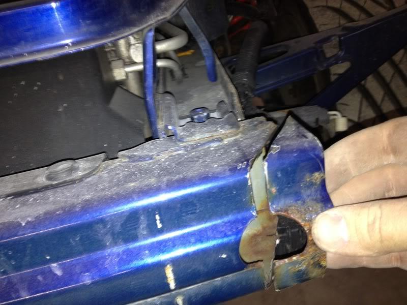 kop-O-nen: Honda-helvetti - Sivu 2 IMG_0045