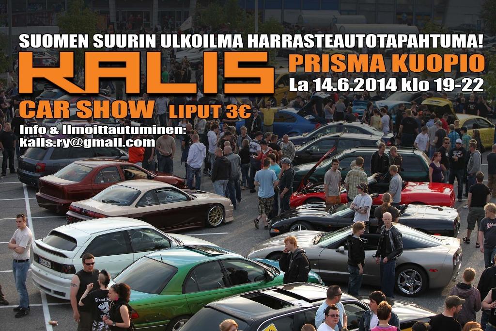 Kalis Car Show: Kuopio 14 6 2014 B57d823b-2173-4455-b6f6-aa319ca3a45d_zpsa66e1abb