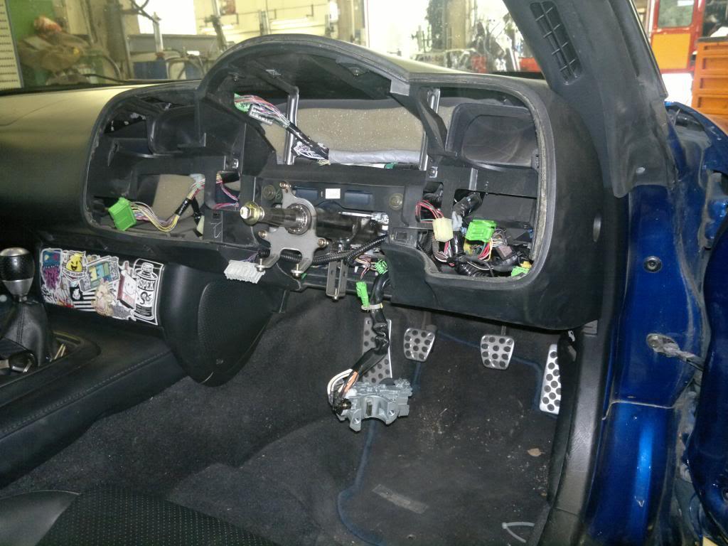 kop-O-nen: Honda-helvetti - Sivu 6 Ooho_zps0e70ce7c