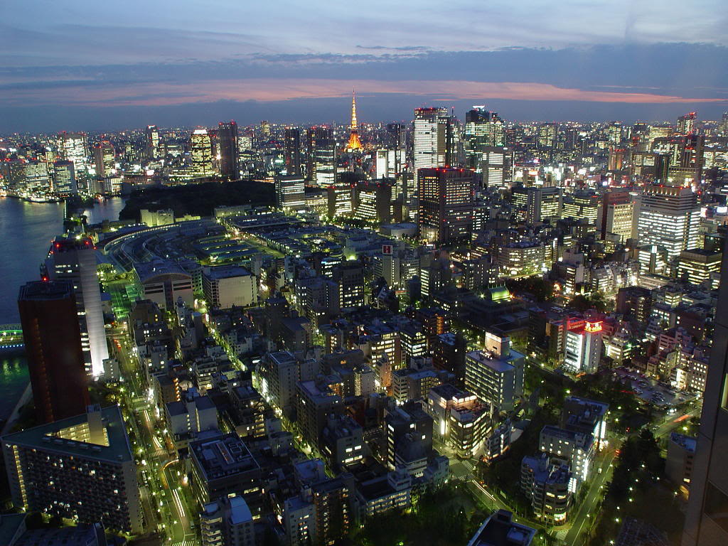 Big Towns Yakeiphoto1tokyo26