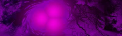 Oreo's Artt Bubblesv1copy