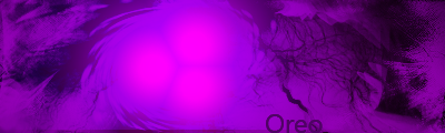 Oreo's Artt Bubblesv2copy