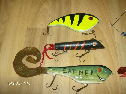 home made lures HPIM0729-1