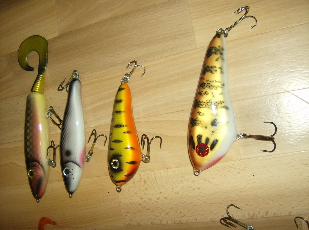 Glide baits - Page 3 HPIM2143
