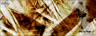 Bullseye's Art Bullseye-best-abstract-sig1