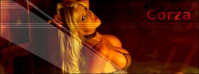 Bullseye's Art Corza-sig-girl2