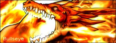 Bullseye's Art Dragon-bull-sig