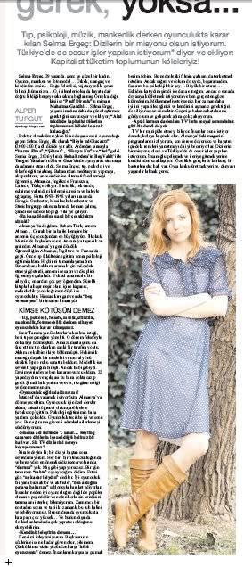 Selma Ergeç - Pagina 3 4654