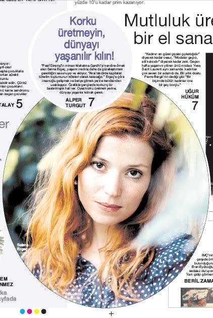 Selma Ergeç - Pagina 3 Eatat