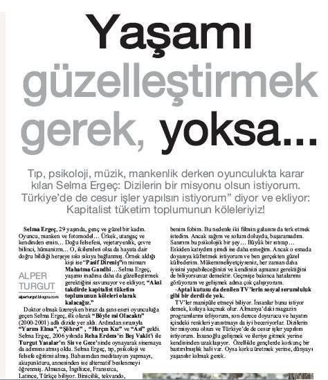 Selma Ergeç - Pagina 3 Tt