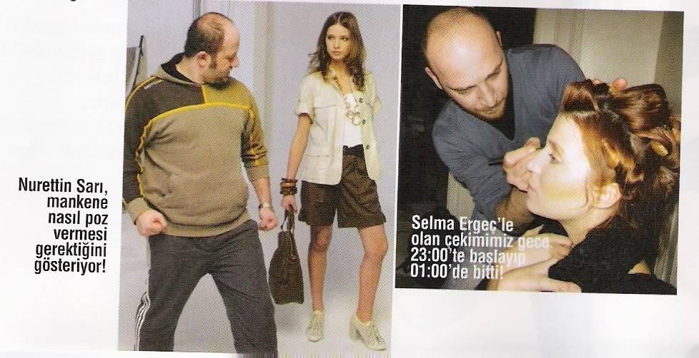 Selma Ergeç - Pagina 3 Tara0009