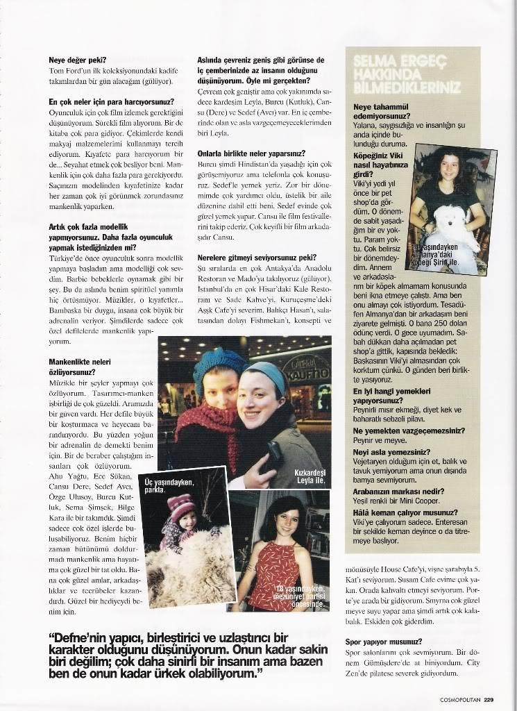 Selma Ergeç - Pagina 3 Tara0015