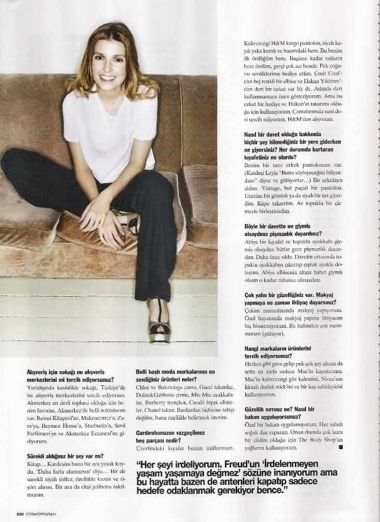 Selma Ergeç - Pagina 3 Tara0016