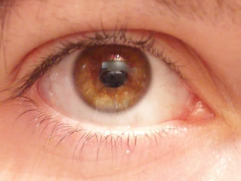 vos yeux! ( attention âmes sensibles: oeil en gros plan ^^) - Page 5 P6167165