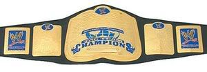WWE: SmackDown! Booking WWETagChamps