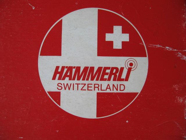 Hammerli 240 002_zps6e2cb369