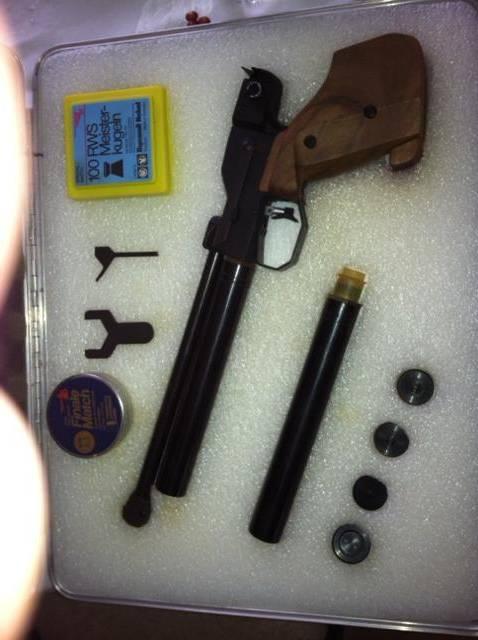 Air pistol vs 22 Model2_zpsf8425798