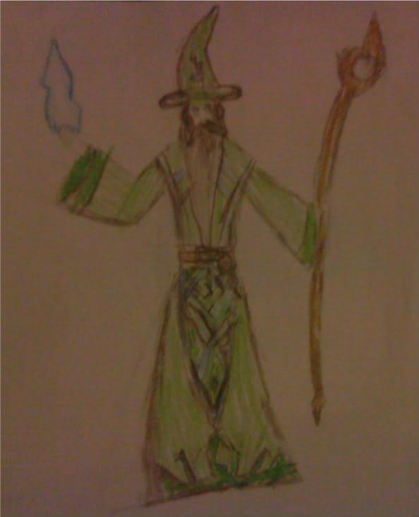 Sønnen min tegner DSC00120-1