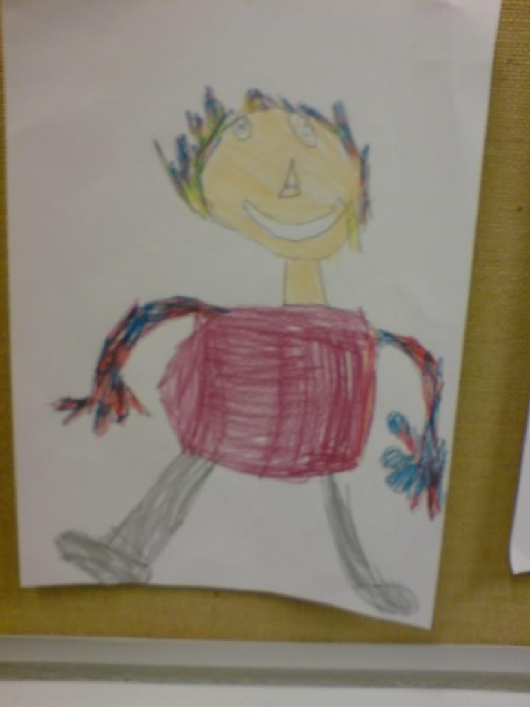 Sønnen min tegner DSC00421