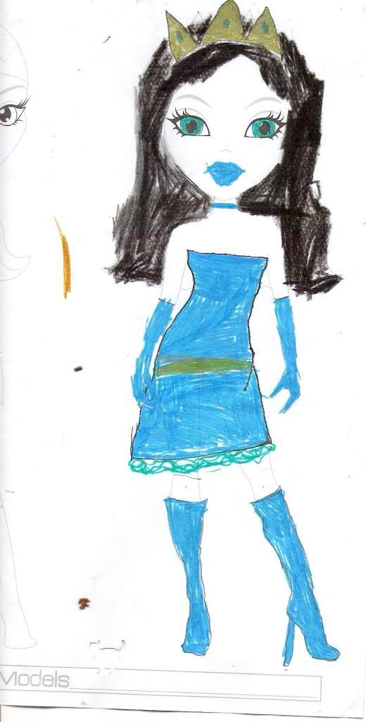 Sønnen min tegner Scan0006-1