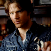 """▬ """" Sommes-nous normaux ?! """" ▬ Students [4/6] Ownworld-spn09-1"""