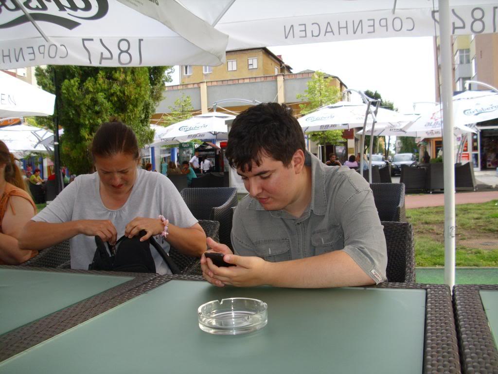 2014.Un an cu sot, numai bun de intilniri....fac strigare de intilneala laAlba Iulia. - Pagina 9 IMG_3276-1