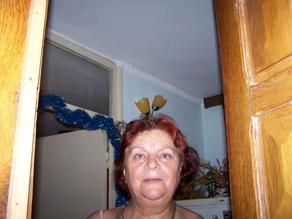 """INTILNIRI """"SURPRIZA"""" Picture019-2"""
