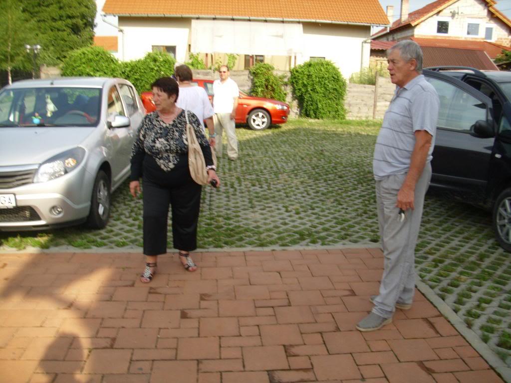 2014.Un an cu sot, numai bun de intilniri....fac strigare de intilneala laAlba Iulia. - Pagina 9 IMG_3272