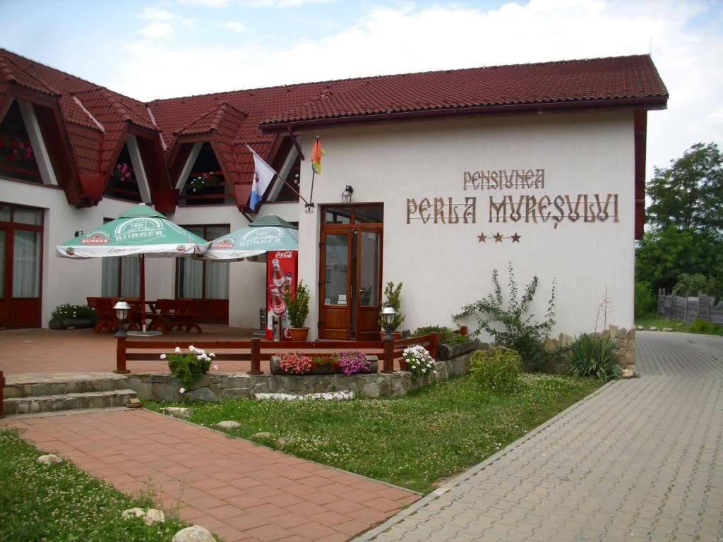 2014.Un an cu sot, numai bun de intilniri....fac strigare de intilneala laAlba Iulia. - Pagina 9 IMG_3251