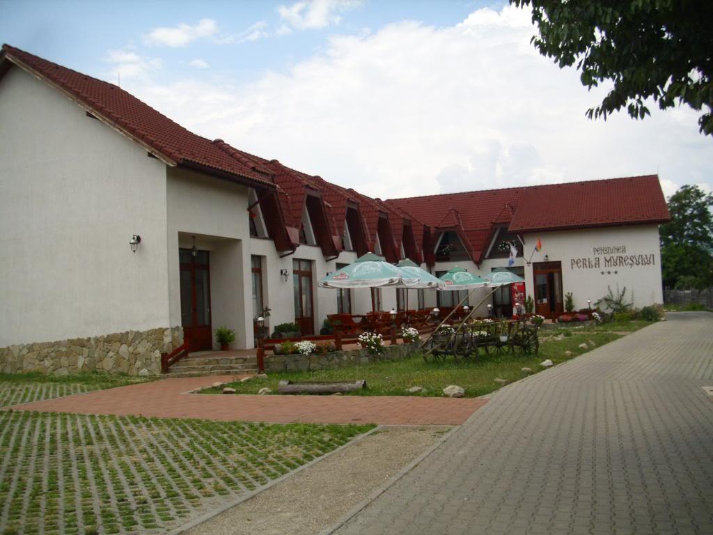 2014.Un an cu sot, numai bun de intilniri....fac strigare de intilneala laAlba Iulia. - Pagina 9 IMG_3253