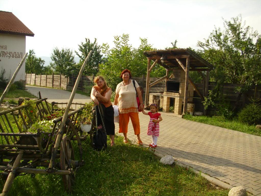 2014.Un an cu sot, numai bun de intilniri....fac strigare de intilneala laAlba Iulia. - Pagina 9 IMG_3265
